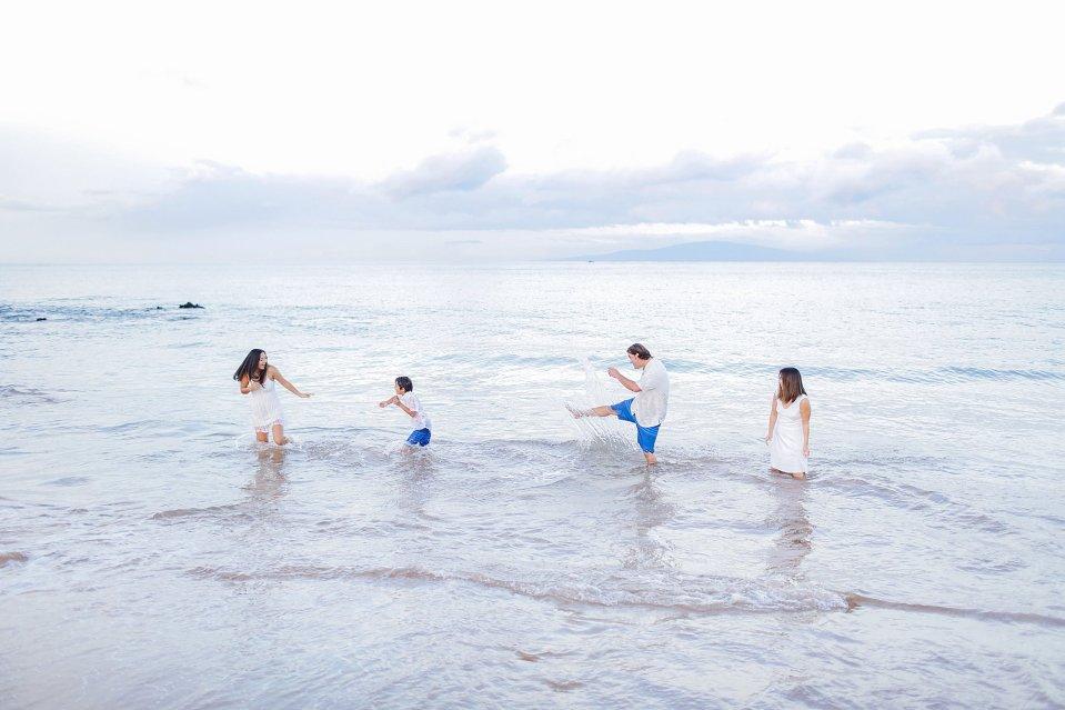 Maui-Maternity-Photographers_0031.jpg