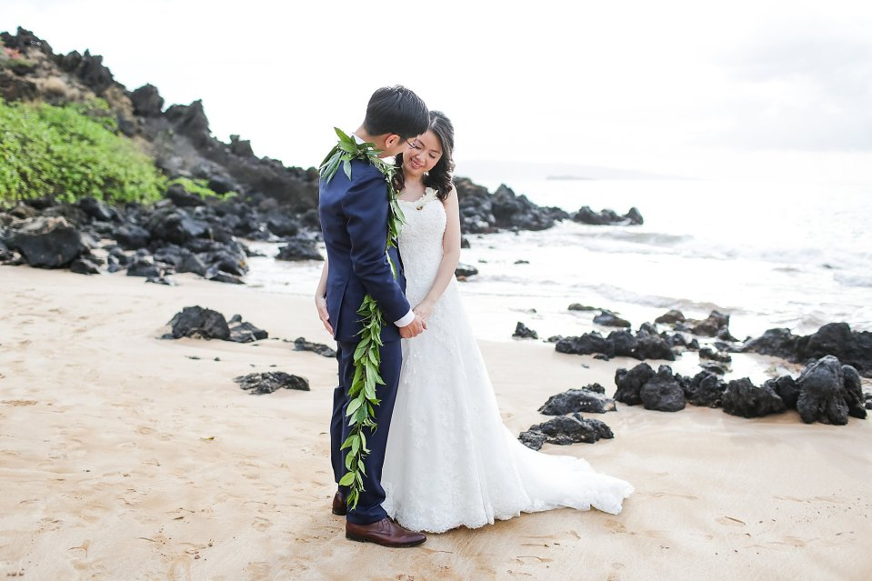 Maui-Wedding-Photographers_0012.jpg