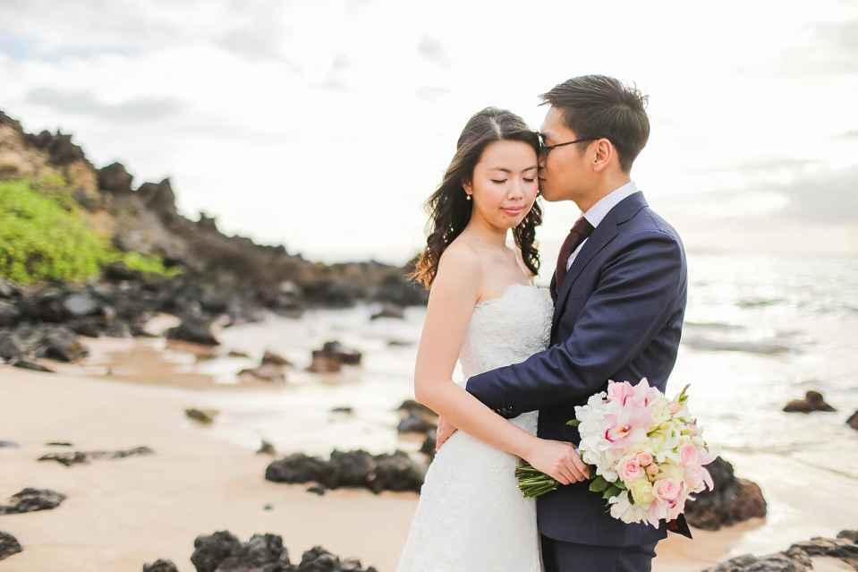 Maui-Wedding-Photographers_0015.jpg