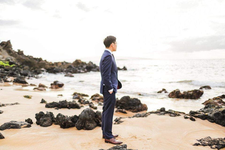 Maui-Wedding-Photographers_0017.jpg