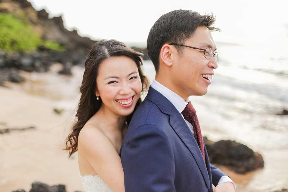 Maui-Wedding-Photographers_0020.jpg