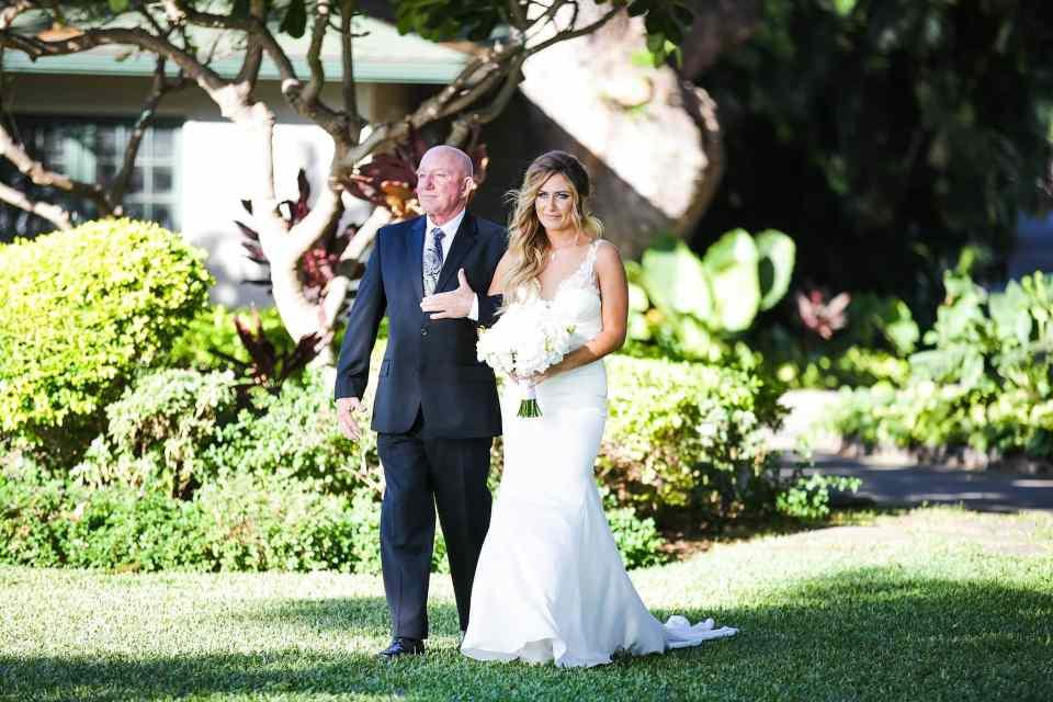 olowalu-plantation-house-maui-wedding-photographers-23