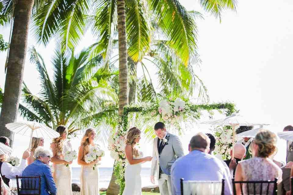 olowalu-plantation-house-maui-wedding-photographers-32