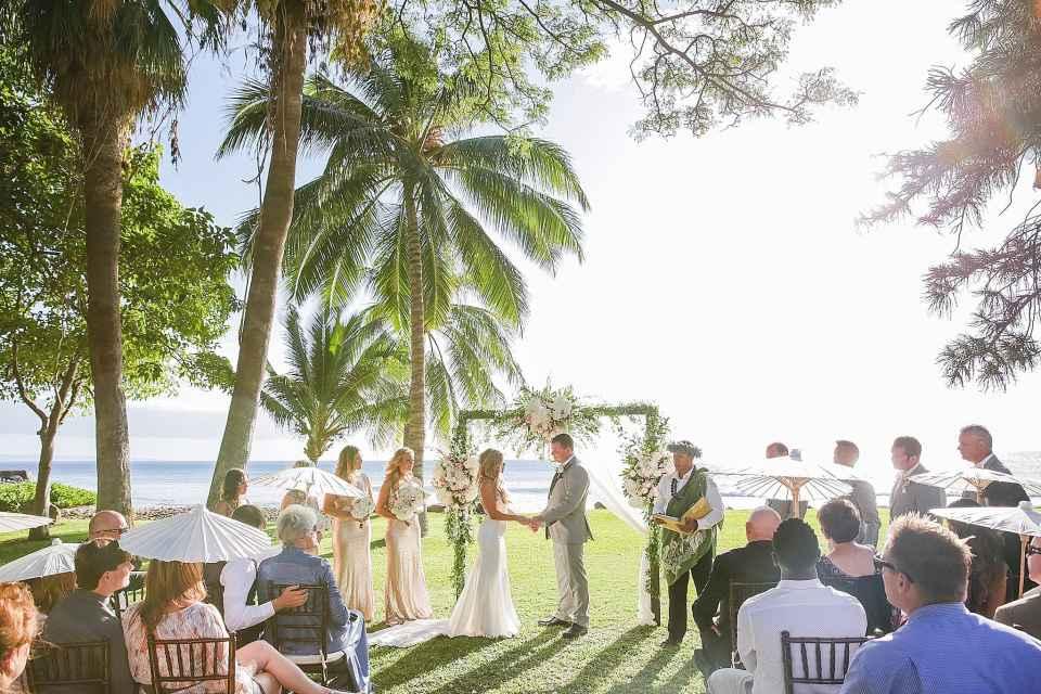olowalu-plantation-house-maui-wedding-photographers-33