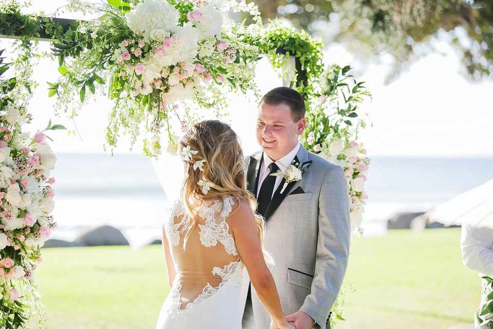 olowalu-plantation-house-maui-wedding-photographers-34
