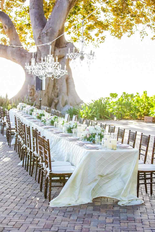 olowalu-plantation-house-maui-wedding-photographers-37