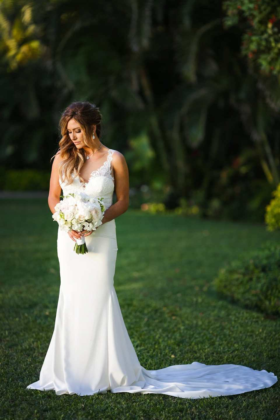 olowalu-plantation-house-maui-wedding-photographers-48