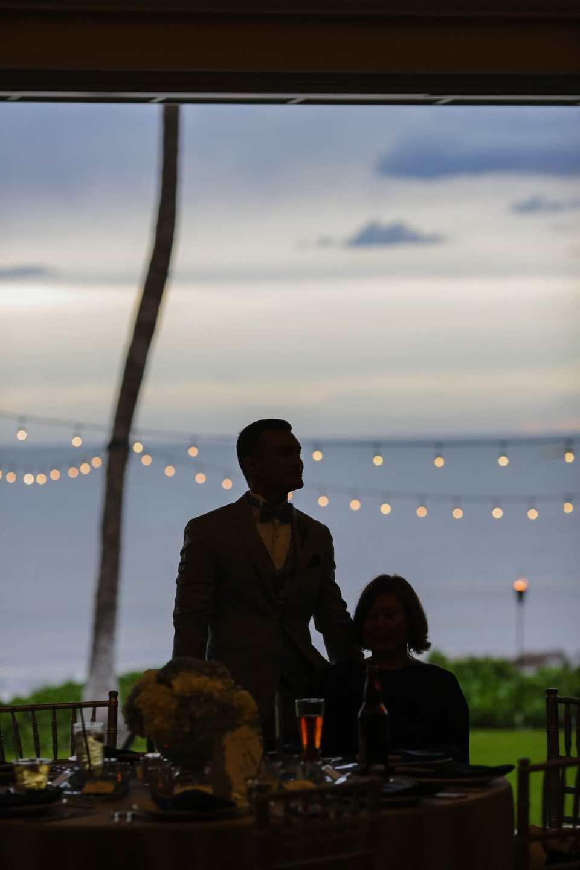 Sugar-Beach-Events-Wedding-Photographers-Maui