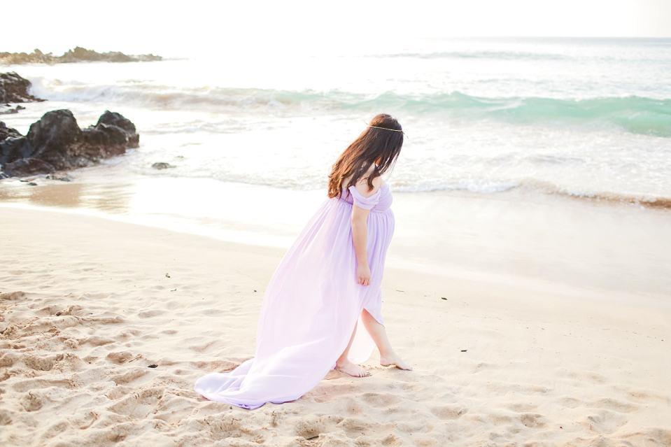 Maui-Maternity-Photographers_0006.jpg