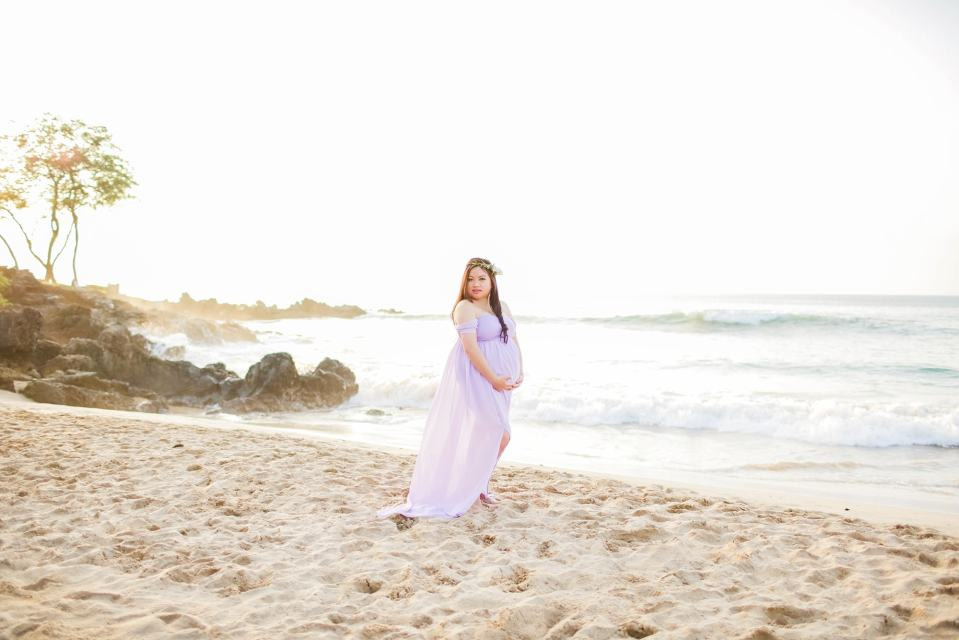 Maui-Maternity-Photographers_0008.jpg
