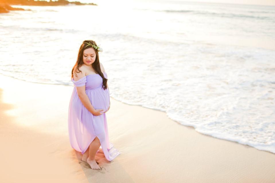 Maui-Maternity-Photographers_0018.jpg