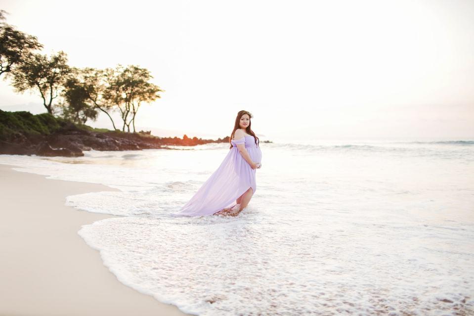 Maui-Maternity-Photographers_0021.jpg