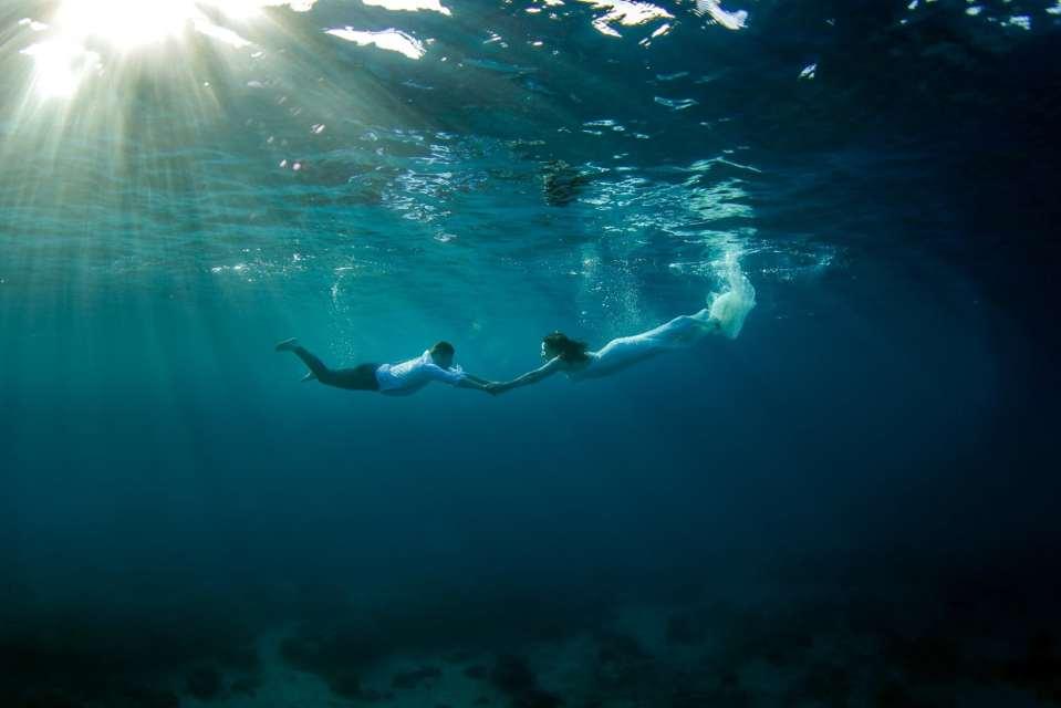 Maui-Underwater-Photographers_0067.jpg