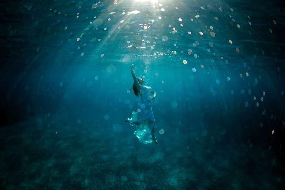 Maui-Underwater-Photographers_0074.jpg