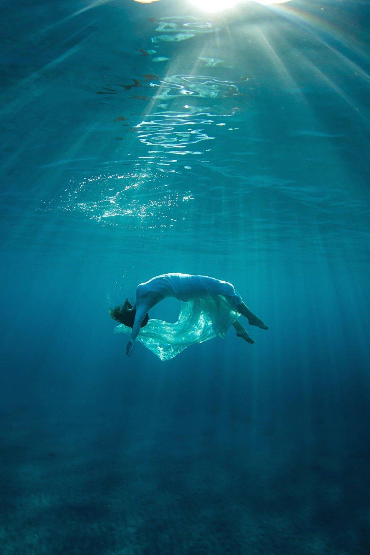 Maui-Underwater-Photographers_0076.jpg