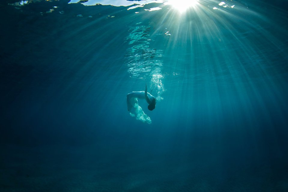 Maui-Underwater-Photographers_0079.jpg