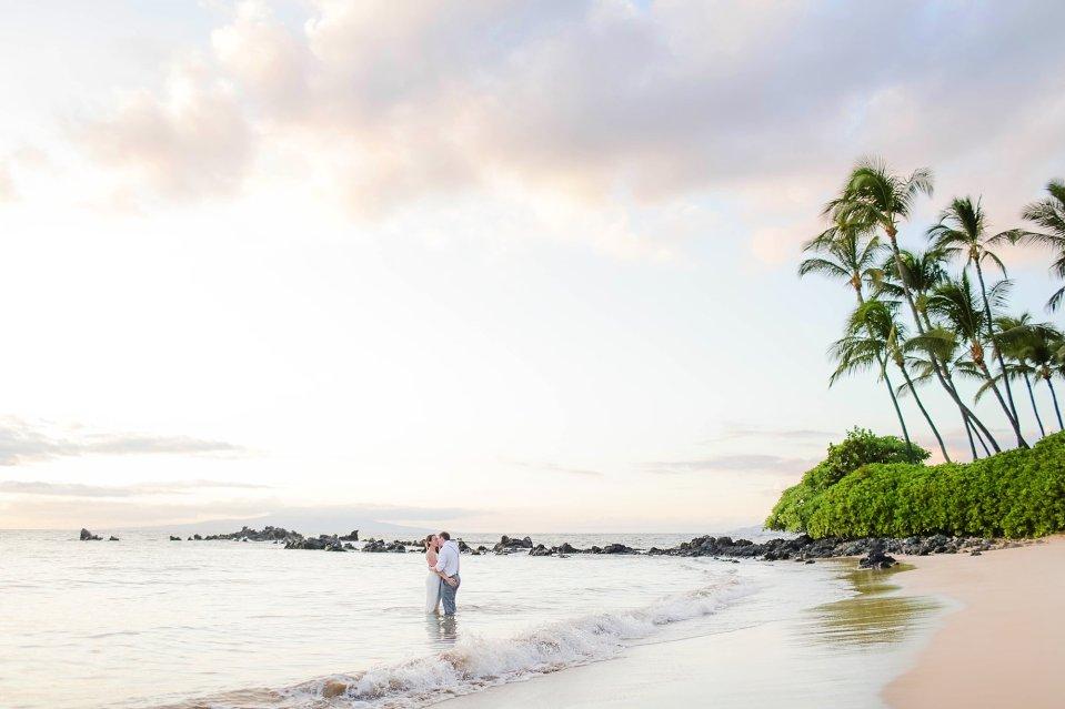 Maui-Underwater-Photographers