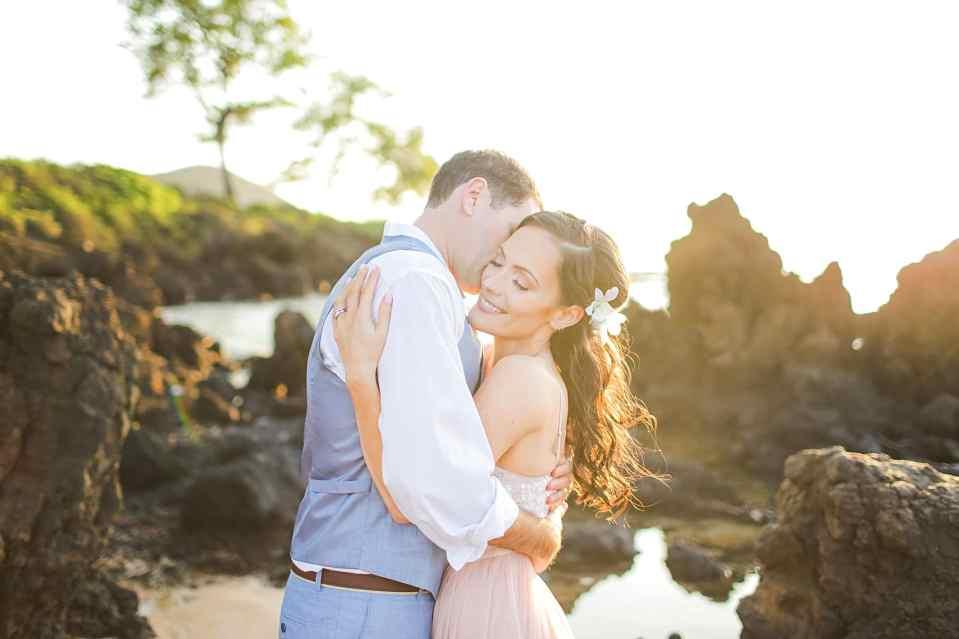 Maui-Boudoir-Photographers