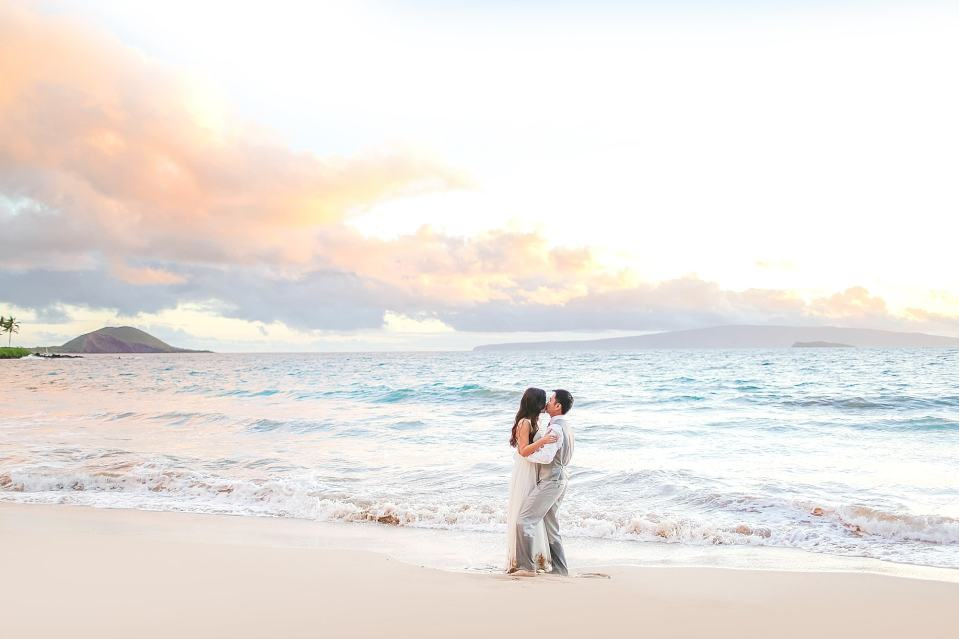 Maui-Couples-Portrait-Photographers_0014.jpg