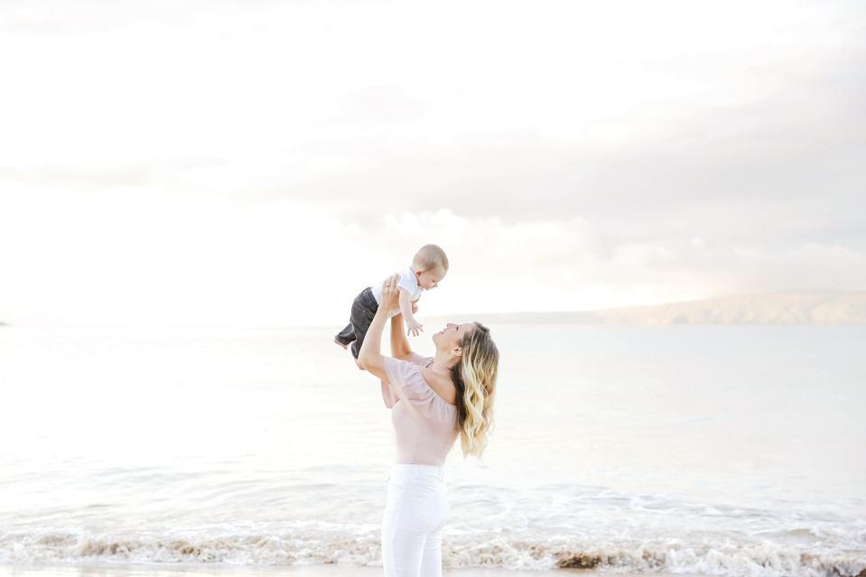 Maui-Family-Photographers_0002.jpg