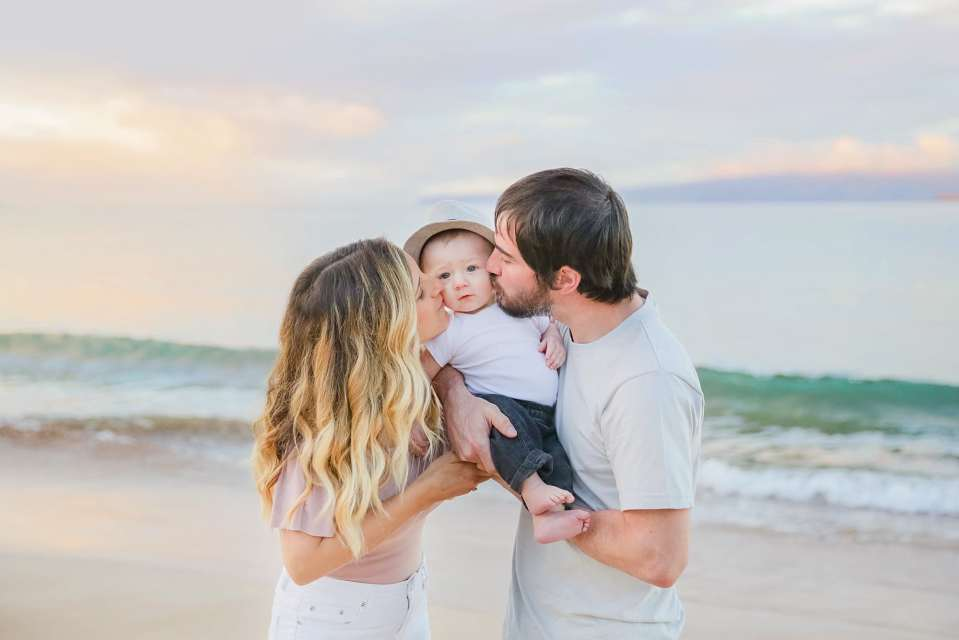 Maui-Family-Photographers_0008.jpg
