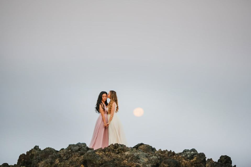 Maui-Engagement-Photographers_0012.jpg