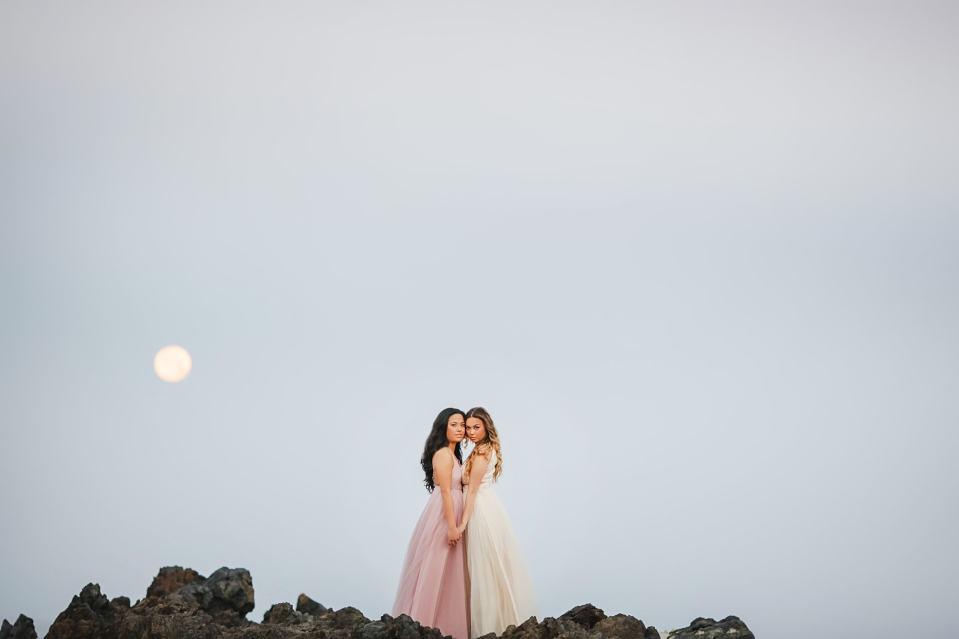 Maui-Engagement-Photographers_0013.jpg