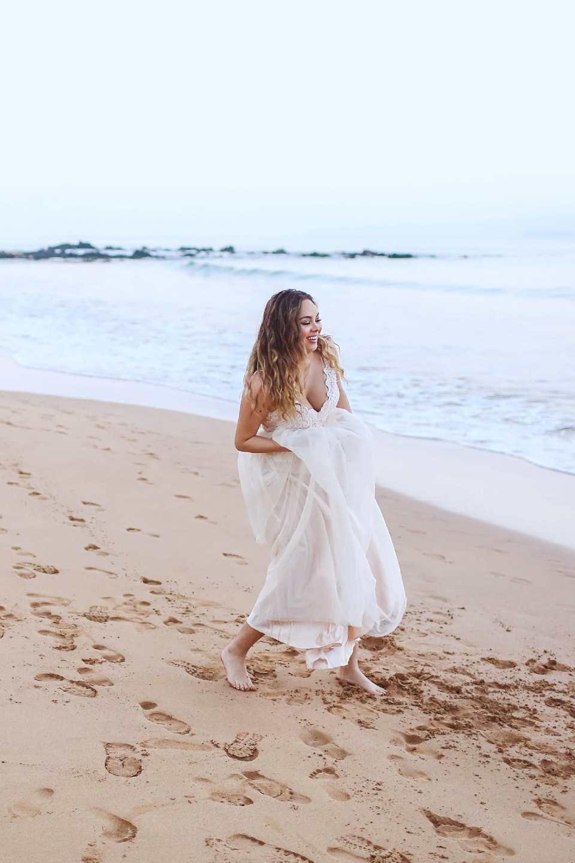 Maui-Engagement-Photographers_0014.jpg