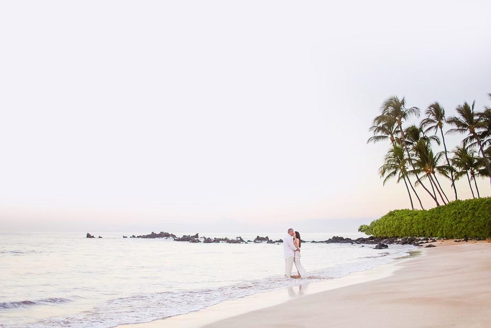 Maui-Photographers-Couples-Portraits_0001.jpg