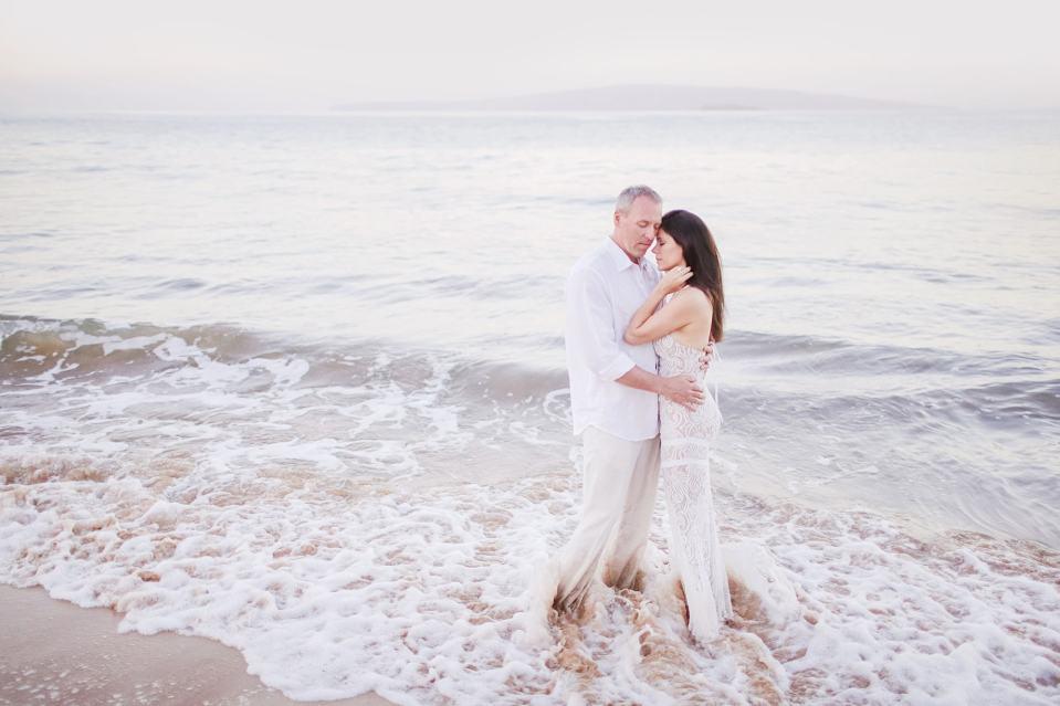 Maui-Photographers-Couples-Portraits_0002.jpg