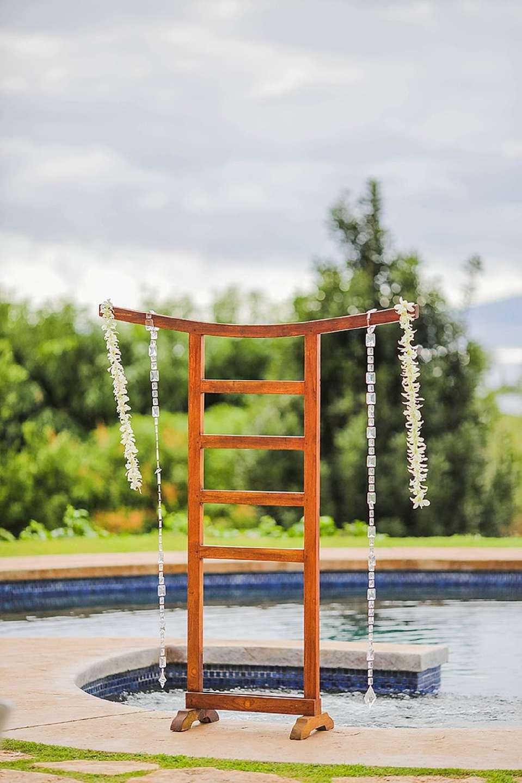Maui-Wedding-Photographers_0013.jpg