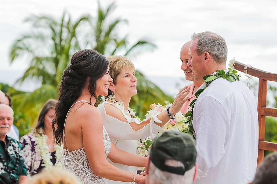 Maui-Wedding-Photographers_0029.jpg