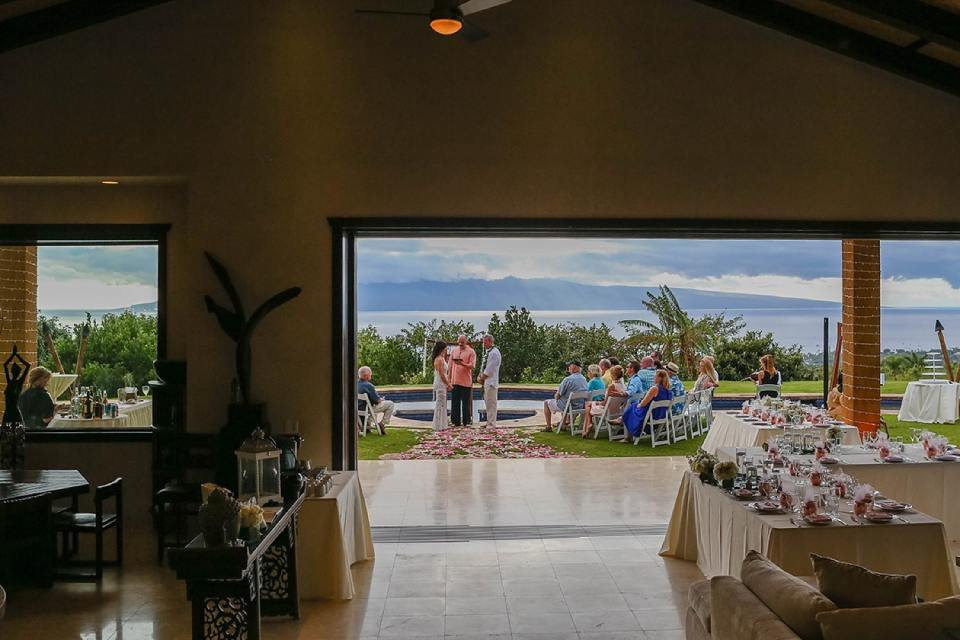 Maui-Wedding-Photographers_0035.jpg