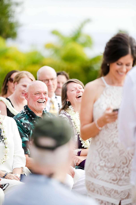 Maui-Wedding-Photographers_0040.jpg