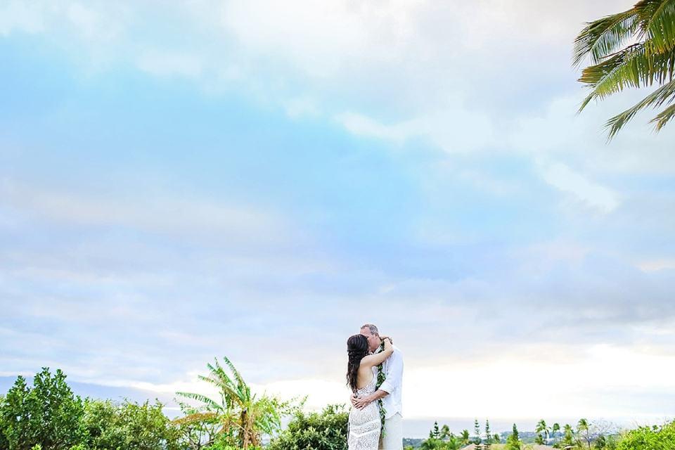 Maui-Wedding-Photographers_0048.jpg