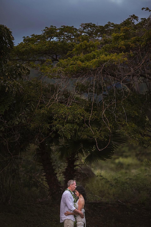 Maui-Wedding-Photographers_0050.jpg
