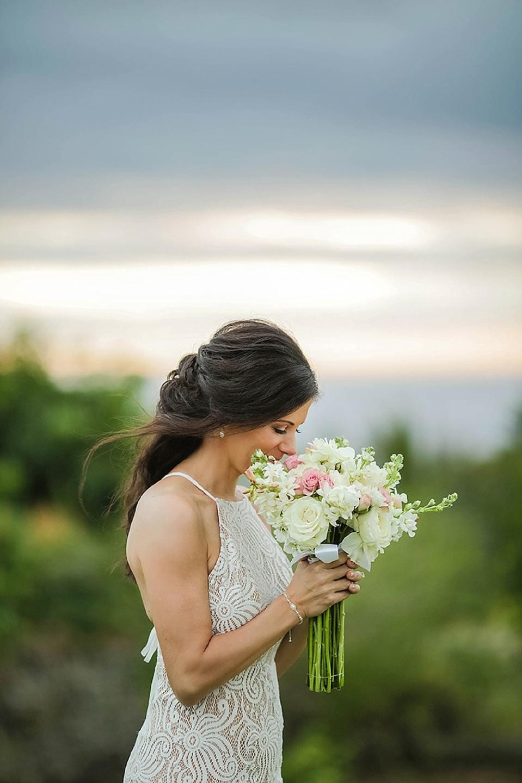 Maui-Wedding-Photographers_0055.jpg