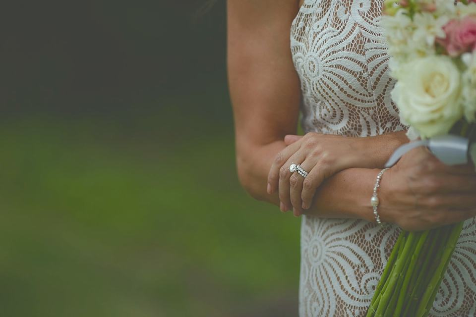 Maui-Wedding-Photographers_0059.jpg
