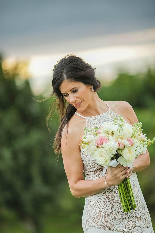 Maui-Wedding-Photographers_0061.jpg