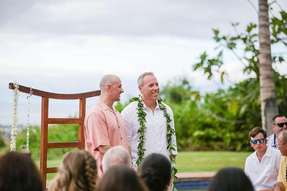 Maui-Wedding-Photographers_0077.jpg