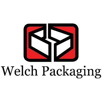 welchpackaging