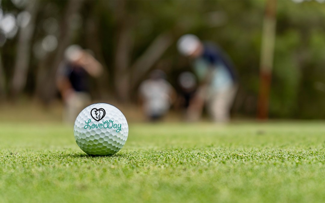 Registration now open for 10th annual Gallop for the Green golf outing
