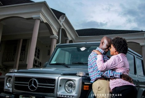 Nigerian-Wedding-Photographer-Jideoketonade-Photography-LoveweddingsNG-1