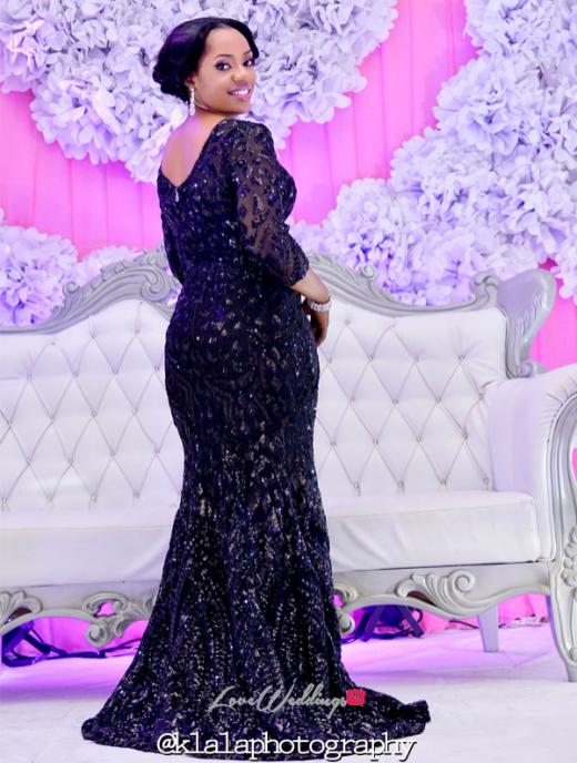 Dress: JBliving | Photo: Klala Photography