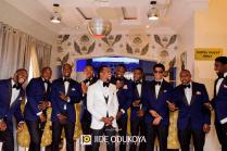 Onazi Wedding LoveweddingsNG Jide Odukoya Photography 12