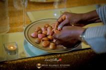 nigerian-traditional-wedding-kolanuts-awele-and-ademola-seun-kilanko-studios-loveweddingsng