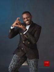 Nigerian Photographer Jide Kola LoveWeddingsNG 1