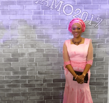 Nigerian Hottest Wedding News Photo wall #JAMO2017 LoveWeddingsNG