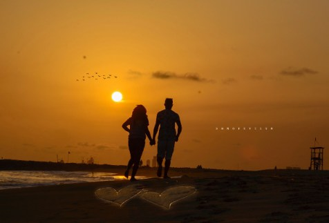 Nigerian Photographer Tega Onakpome PreWedding Pictures LoveWeddingsNG Boboiso 1