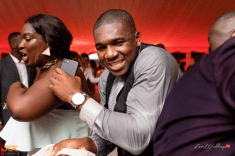 Ghanaian Wedding Turn Up After Party Bema and Cherelle Adjei-Ampofo JOT Photography LoveWeddingsNG 4